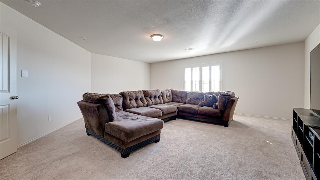 1734 Oak Glen  Drive, Wylie, Texas 75098 - acquisto real estate best realtor westlake susan cancemi kind realtor of the year