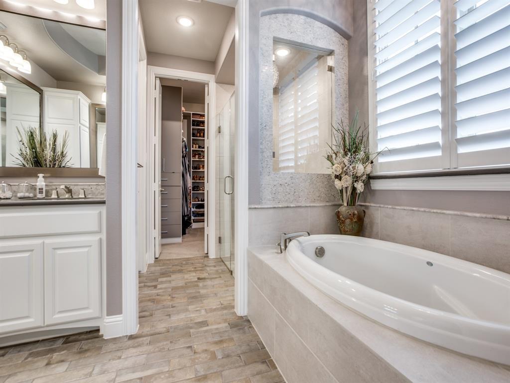 741 Biltmore Lane, Prosper, Texas 75078 - acquisto real estate best investor home specialist mike shepherd relocation expert