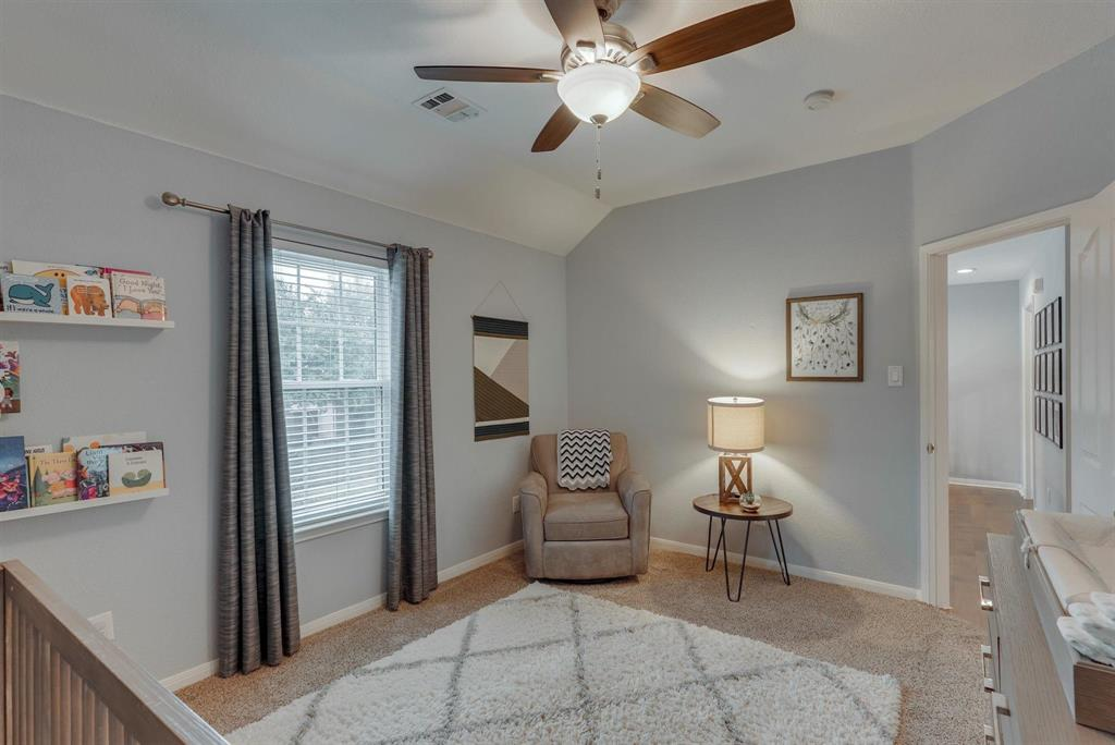 5821 Cypress Cove Drive, The Colony, Texas 75056 - acquisto real estate best negotiating realtor linda miller declutter realtor