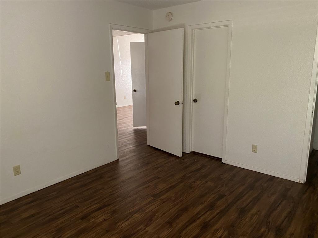 616 Cousins Lane, Arlington, Texas 76012 - acquisto real estate best luxury buyers agent in texas shana acquisto inheritance realtor