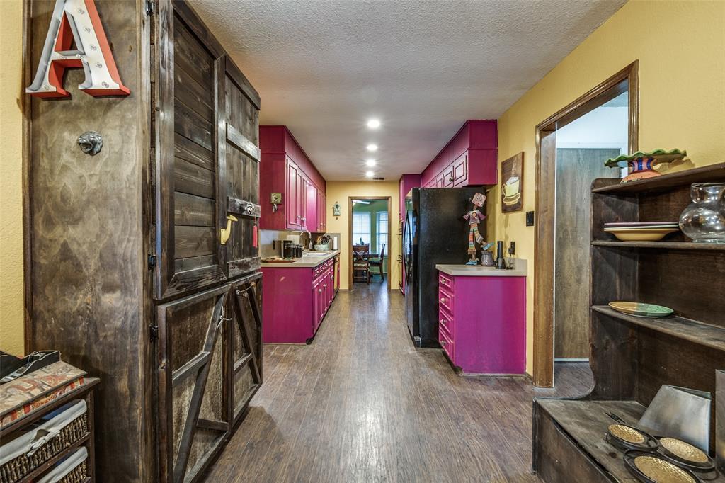 2021 Vista Road, Keller, Texas 76262 - acquisto real estate best new home sales realtor linda miller executor real estate