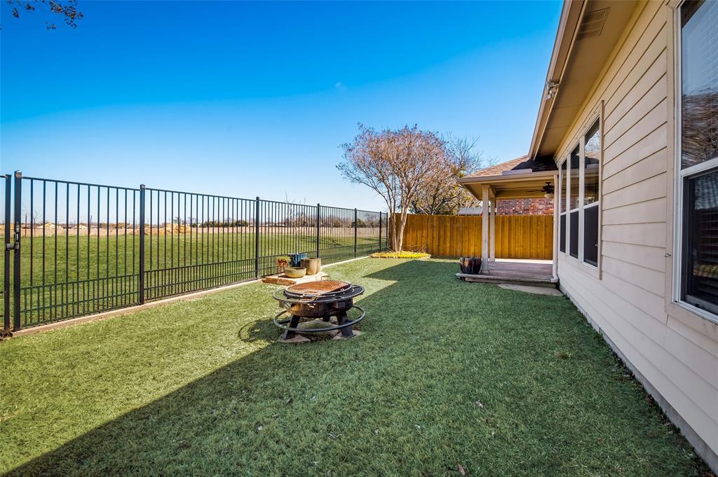 316 Highland Ridge Drive, Wylie, Texas 75098 - acquisto real estate mvp award real estate logan lawrence