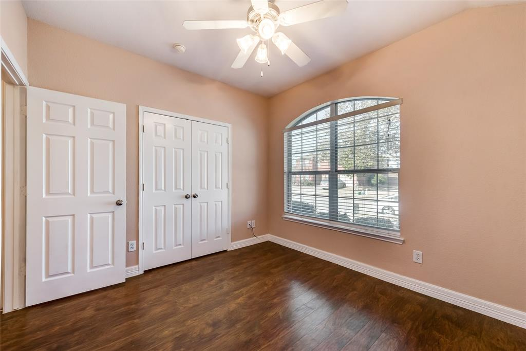 127 Hazelnut Trail, Forney, Texas 75126 - acquisto real estate best listing agent in the nation shana acquisto estate realtor