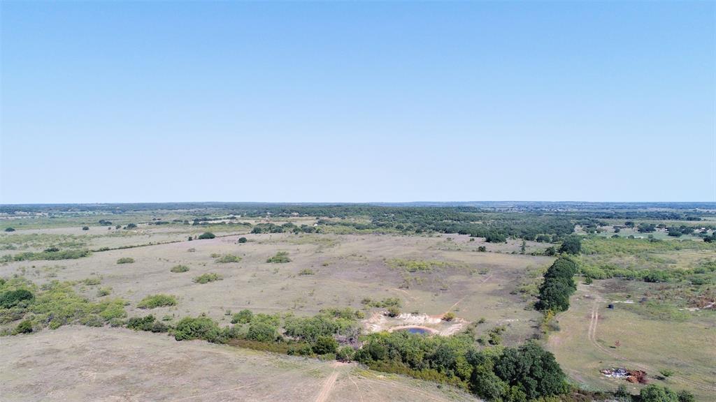 9999 County Road 240 Rockwood, Texas 76878 - acquisto real estate best prosper realtor susan cancemi windfarms realtor