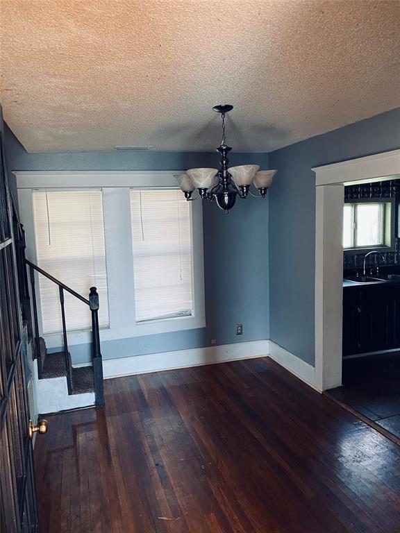 125 Birch Street, Trent, Texas 79561 - acquisto real estate best prosper realtor susan cancemi windfarms realtor