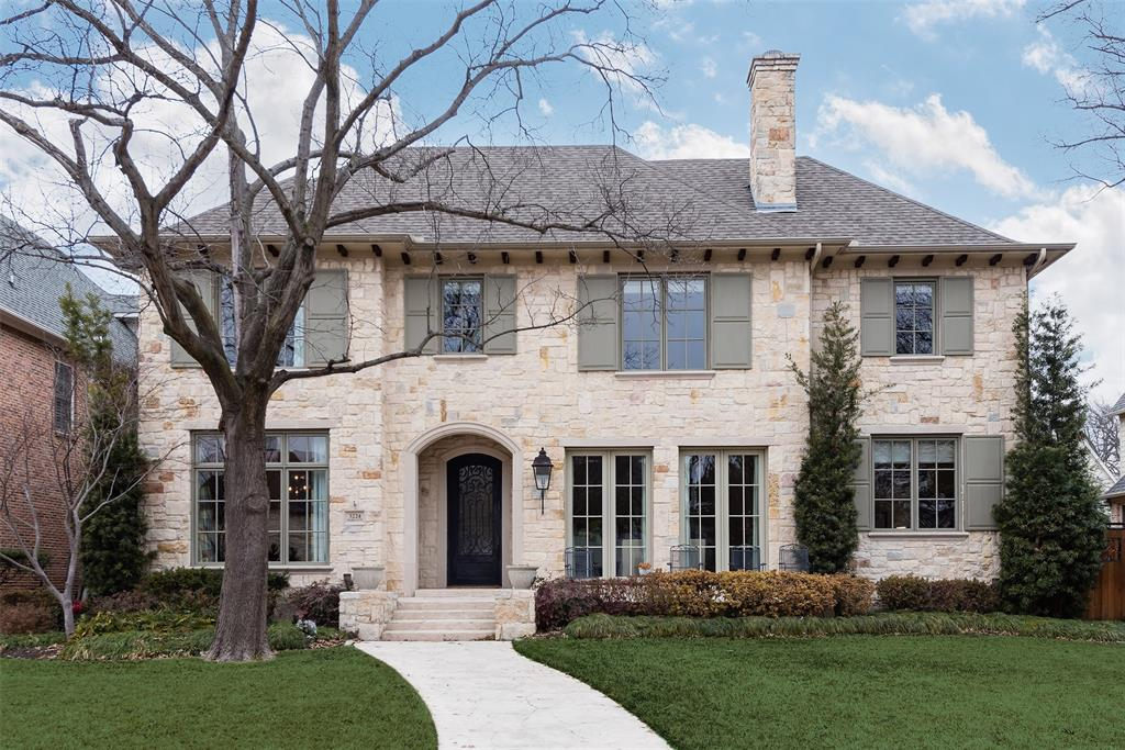 3224 Marquette Street, University Park, Texas 75225 - Acquisto Real Estate best plano realtor mike Shepherd home owners association expert