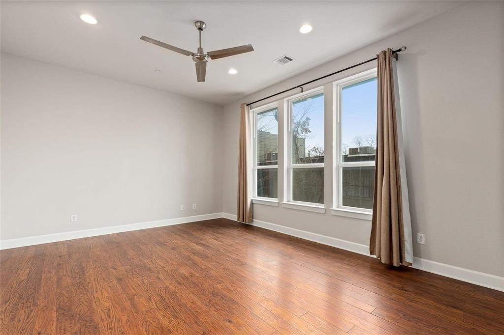 4311 Hartford Street, Dallas, Texas 75219 - acquisto real estate best prosper realtor susan cancemi windfarms realtor