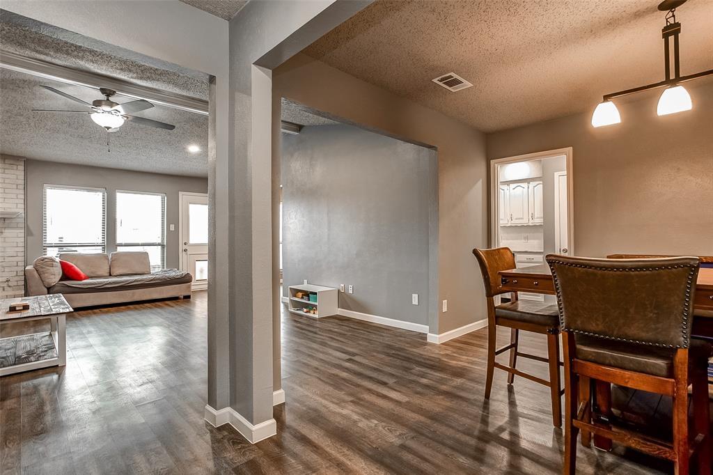 2909 Lake Park Drive Grand Prairie, Texas 75052 - Acquisto Real Estate best mckinney realtor hannah ewing stonebridge ranch expert