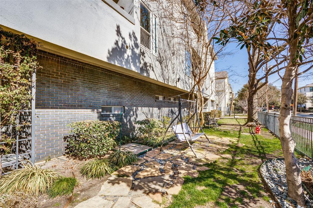 4104 Hall  Street, Dallas, Texas 75219 - acquisto real estate best luxury buyers agent in texas shana acquisto inheritance realtor