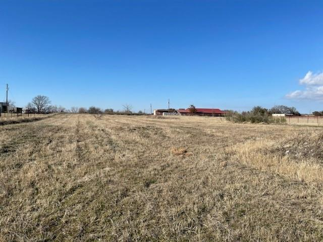 5690 Shaw Road, Tolar, Texas 76476 - acquisto real estate best listing agent in the nation shana acquisto estate realtor