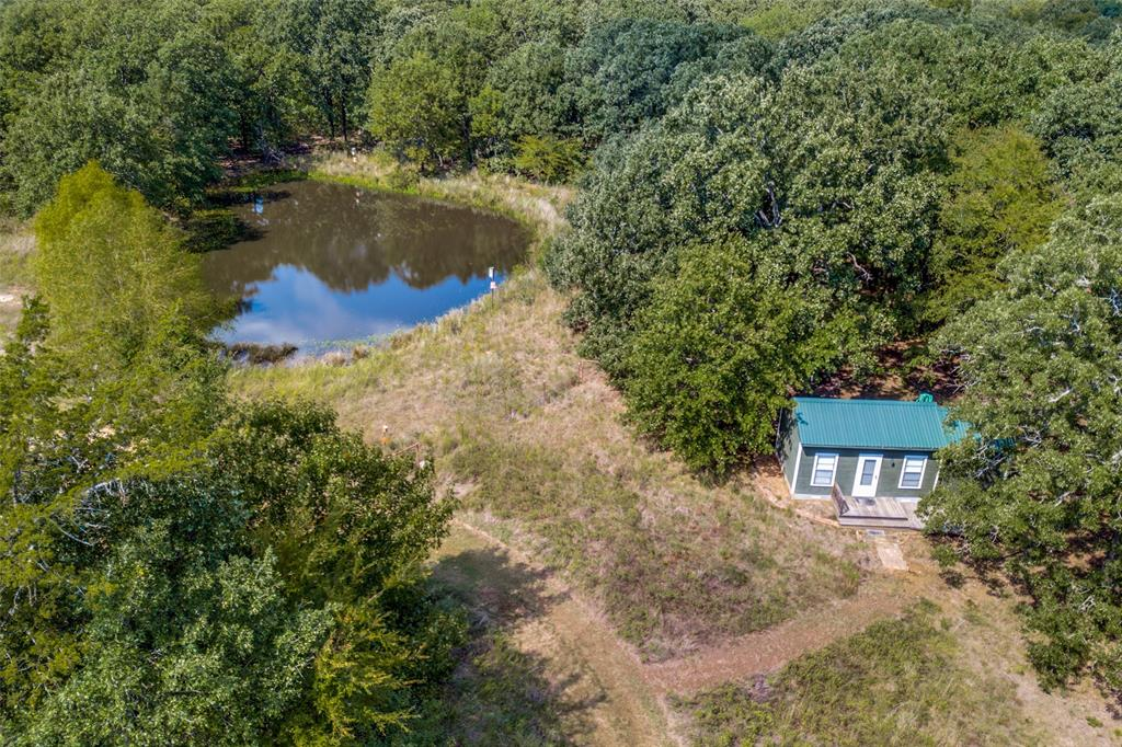 410 County Rd 2710 Honey Grove, Texas 75446 - acquisto real estate best realtor dallas texas linda miller agent for cultural buyers