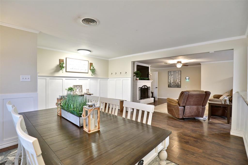 3410 27th Street, Abilene, Texas 79605 - acquisto real estate best celina realtor logan lawrence best dressed realtor