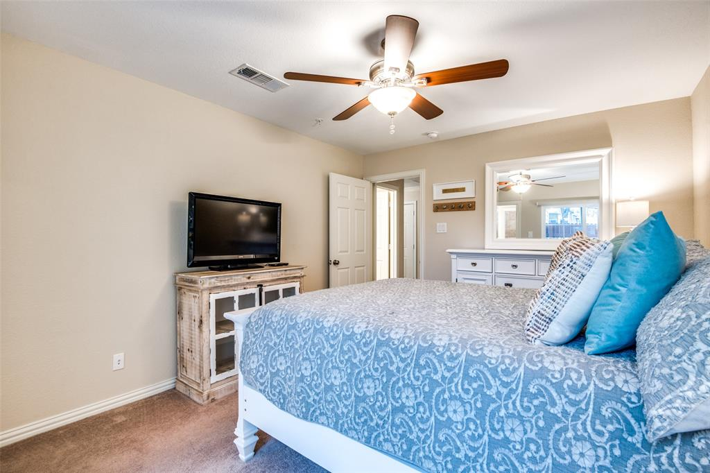 833 Summercreek Drive, Lewisville, Texas 75067 - acquisto real estate best listing agent in the nation shana acquisto estate realtor