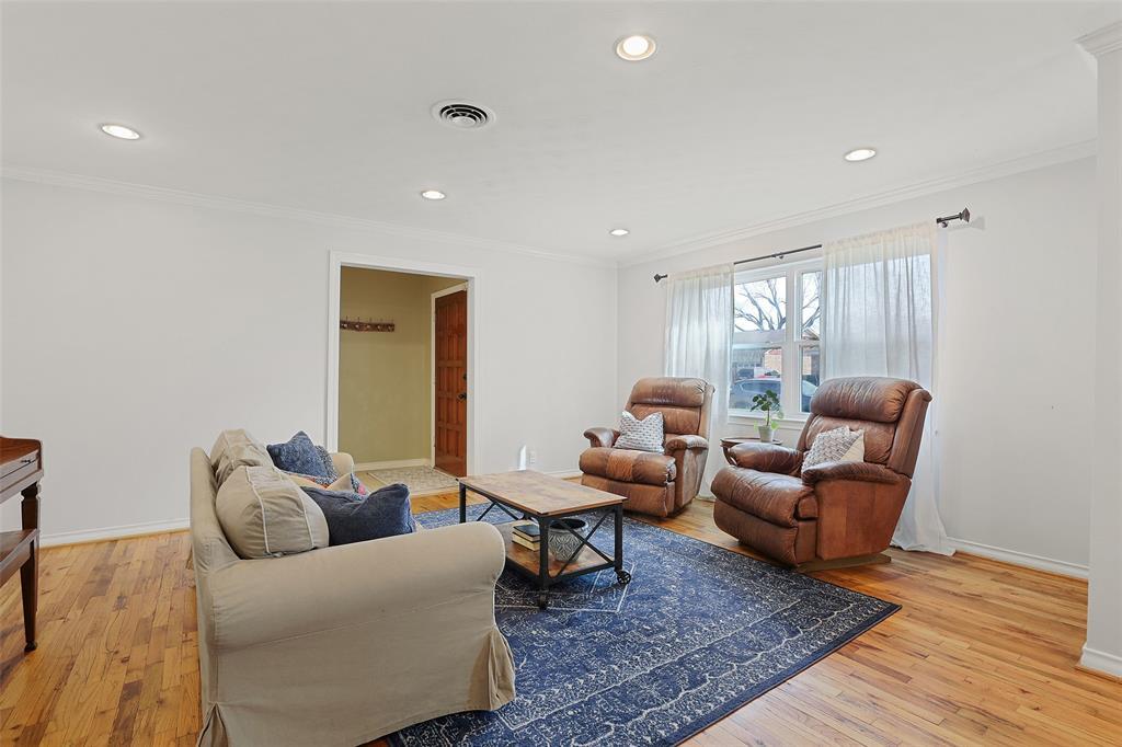 8557 Sweetwood Drive, Dallas, Texas 75228 - acquisto real estate best allen realtor kim miller hunters creek expert