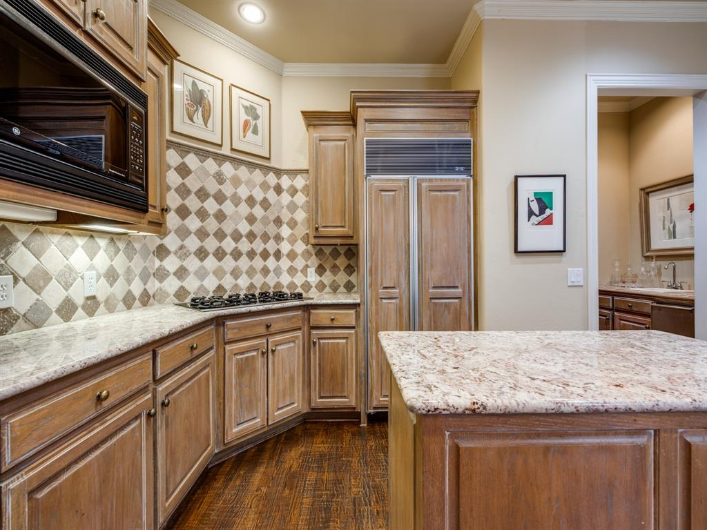 11941 Edgestone Road, Dallas, Texas 75230 - acquisto real estate best real estate company in frisco texas real estate showings