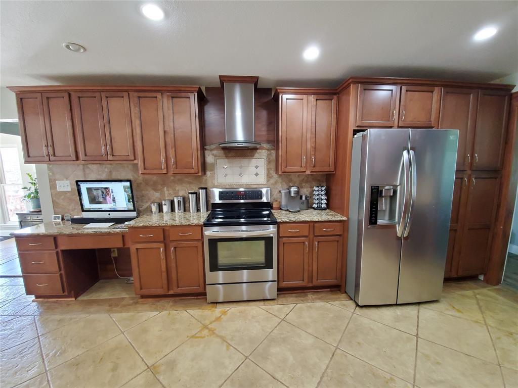 125 Pearson  Lane, Southlake, Texas 76092 - acquisto real estate best highland park realtor amy gasperini fast real estate service