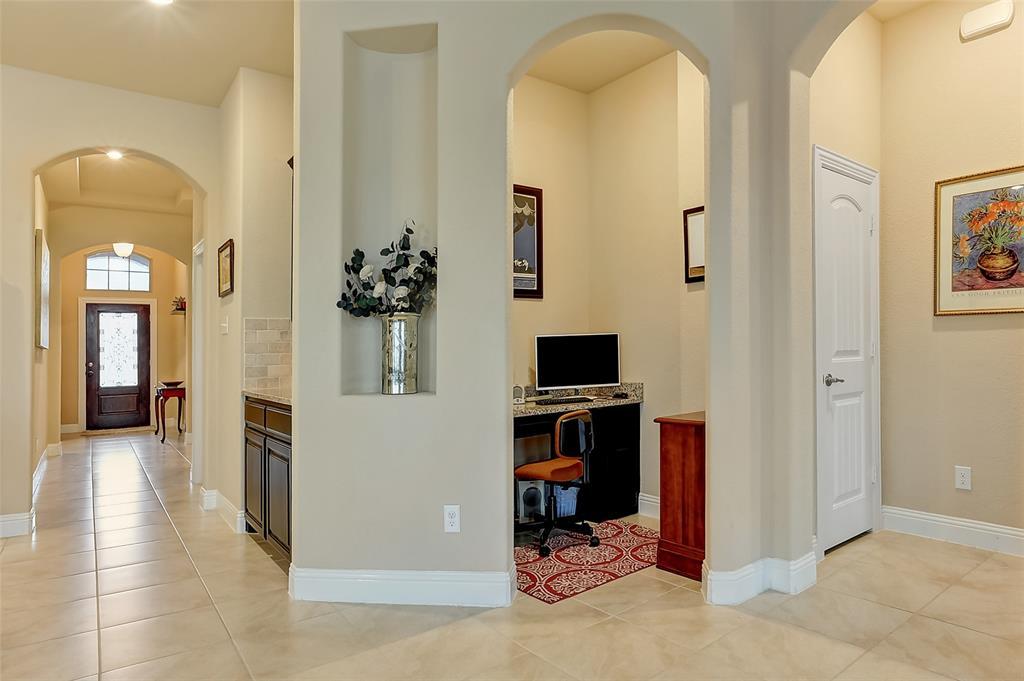 948 Bluebird Way, Celina, Texas 75009 - acquisto real estate best the colony realtor linda miller the bridges real estate