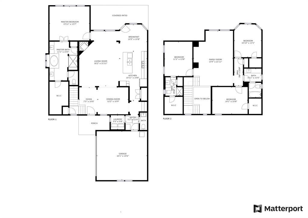 300 Ridgewood Drive, Lewisville, Texas 75067 - acquisto real estate best luxury home specialist shana acquisto