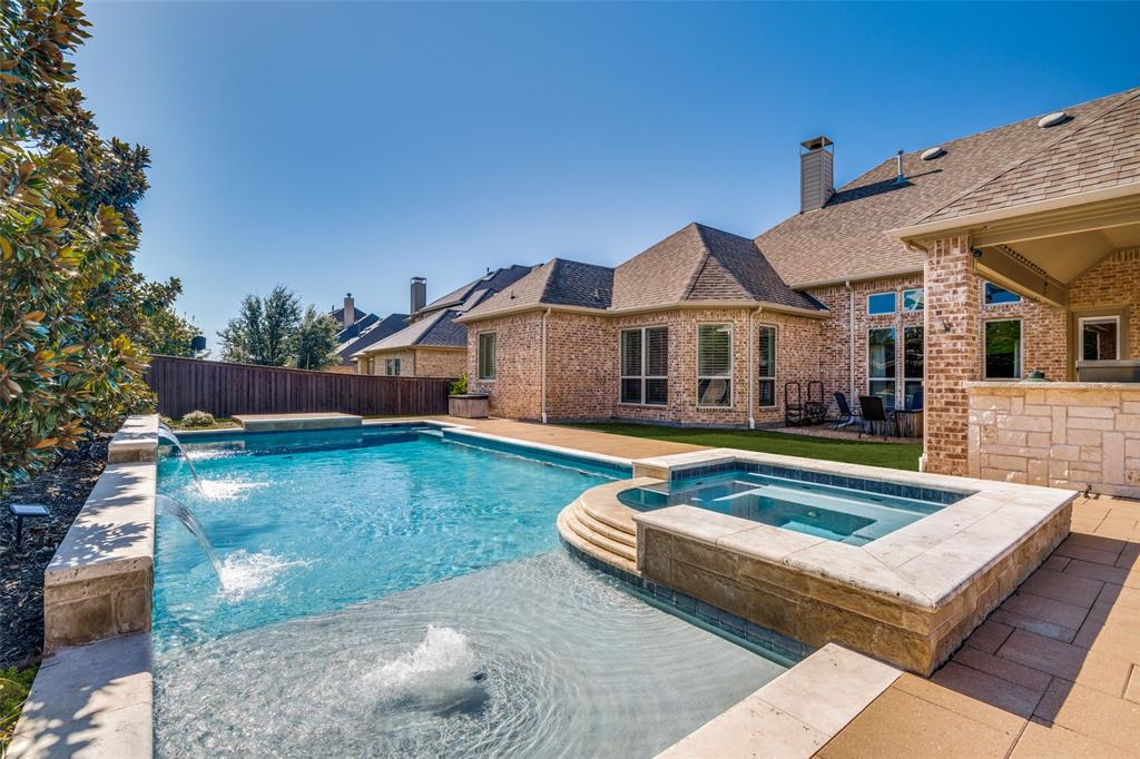 1000 DEER RUN Lane, Prosper, Texas 75078 - acquisto real estate nicest realtor in america shana acquisto