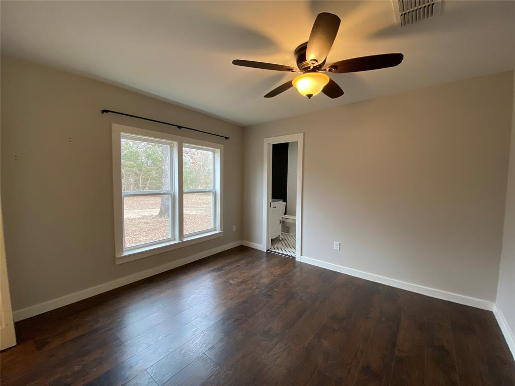 96 County Road 3350 Cookville, Texas 75558 - acquisto real estate best real estate company in frisco texas real estate showings