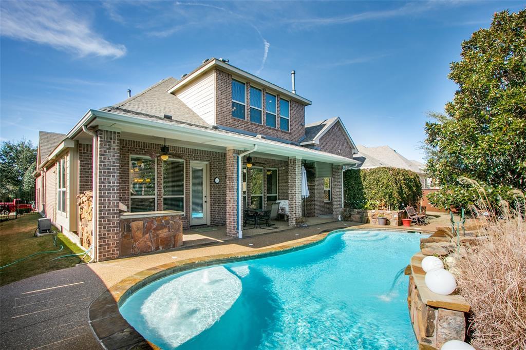 2246 Veranda Avenue, Trophy Club, Texas 76262 - acquisto real estate agent of the year mike shepherd
