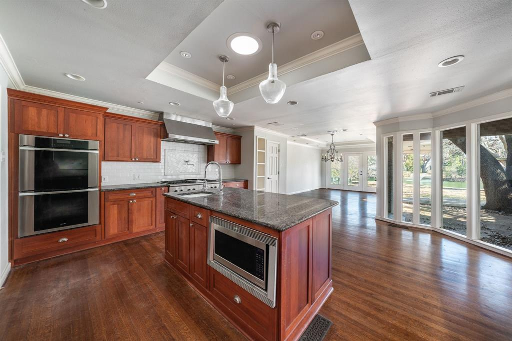 11132 Westmere  Circle, Dallas, Texas 75230 - acquisto real estate best designer and realtor hannah ewing kind realtor
