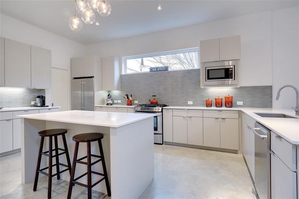 3824 Pine Tree Court, Dallas, Texas 75206 - acquisto real estate best listing agent in the nation shana acquisto estate realtor