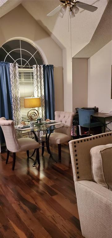 1104 Brewer Drive, Cedar Hill, Texas 75104 - acquisto real estate best listing listing agent in texas shana acquisto rich person realtor