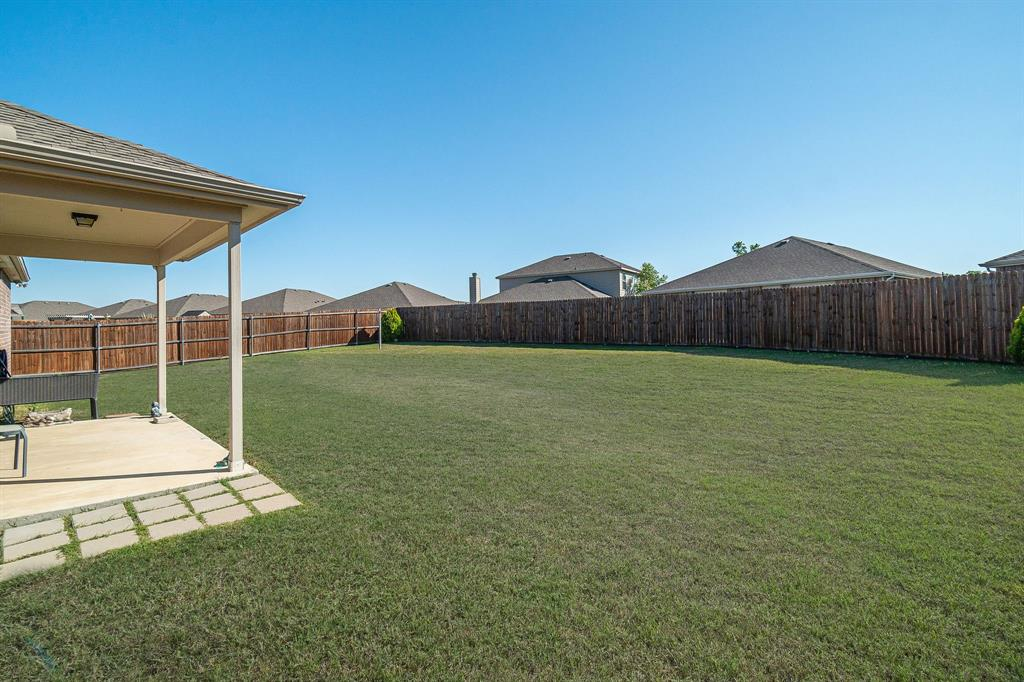1721 Christopher Creek Drive, Little Elm, Texas 75068 - acquisto real estate best realtor dallas texas linda miller agent for cultural buyers