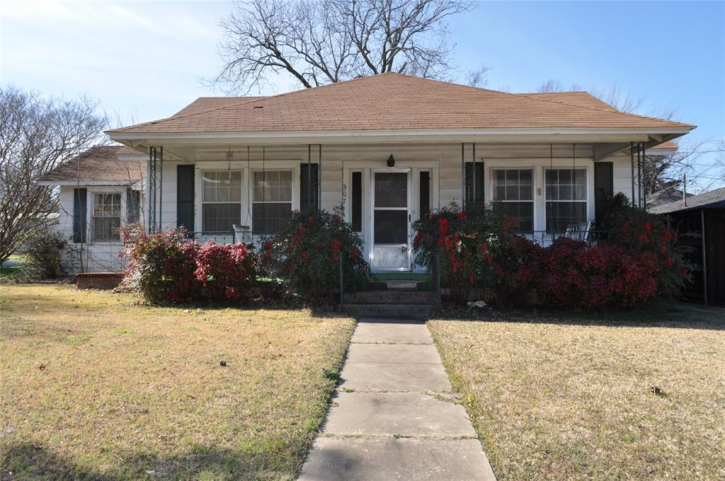 307 Union Street, Whitesboro, Texas 76273 - acquisto real estate best allen realtor kim miller hunters creek expert
