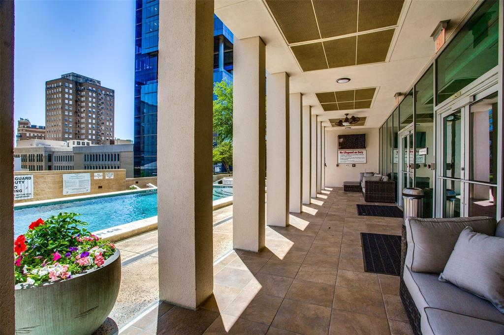 500 Throckmorton Street, Fort Worth, Texas 76102 - acquisto real estate best style realtor kim miller best real estate reviews dfw