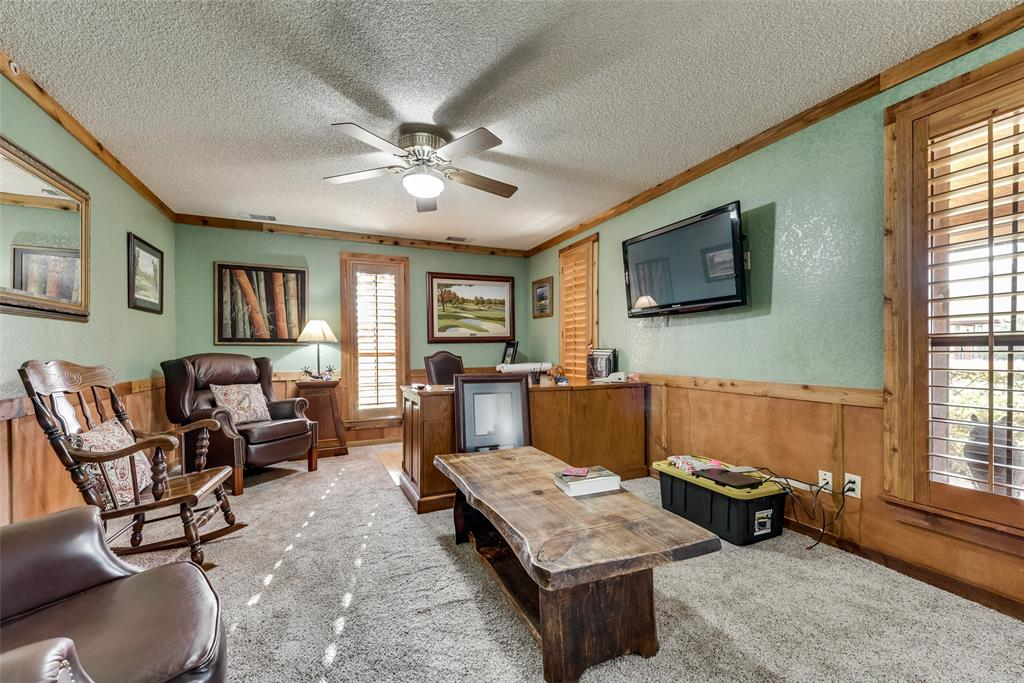 19154 Fm 740 Forney, Texas 75126 - acquisto real estate best listing photos hannah ewing mckinney real estate expert