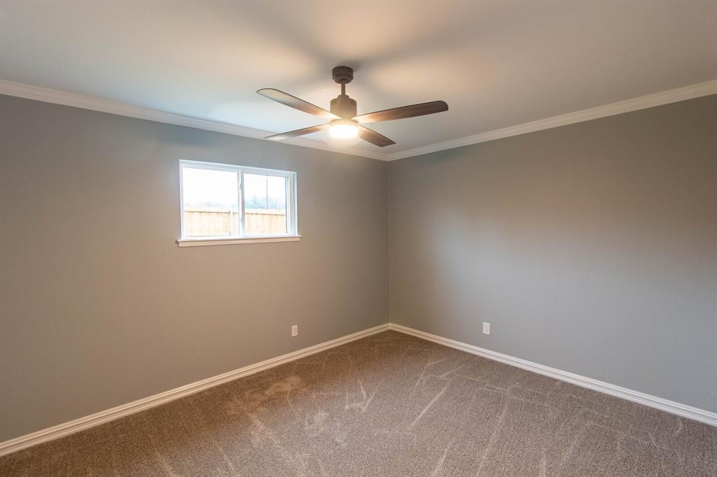 4156 Echo Glen  Drive, Dallas, Texas 75244 - acquisto real estate best realtor dfw jody daley liberty high school realtor
