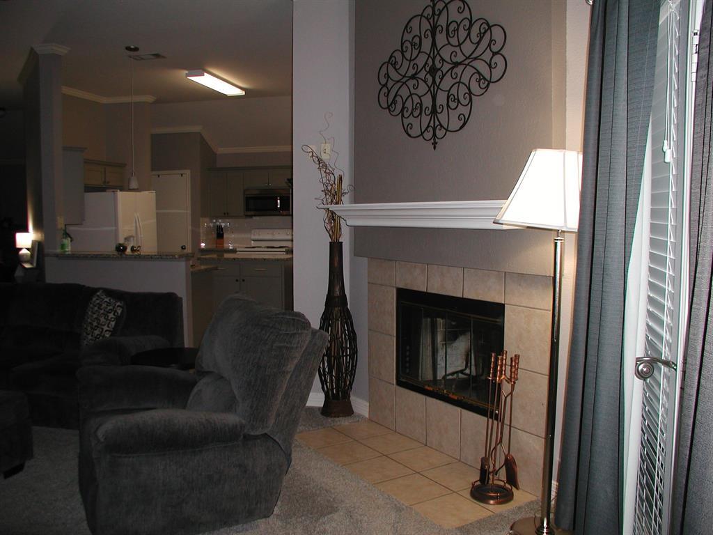 7209 Bryn Mawr Drive, Rowlett, Texas 75089 - acquisto real estate best allen realtor kim miller hunters creek expert