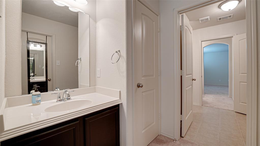 1734 Oak Glen  Drive, Wylie, Texas 75098 - acquisto real estate smartest realtor in america shana acquisto