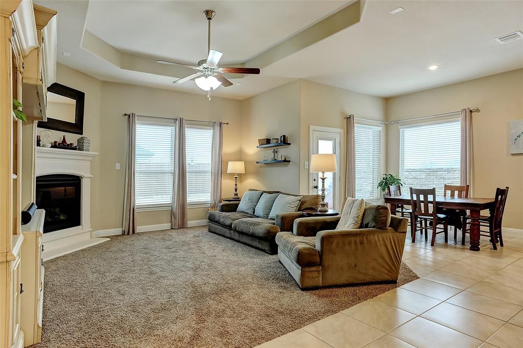 948 Bluebird Way, Celina, Texas 75009 - acquisto real estate best luxury buyers agent in texas shana acquisto inheritance realtor