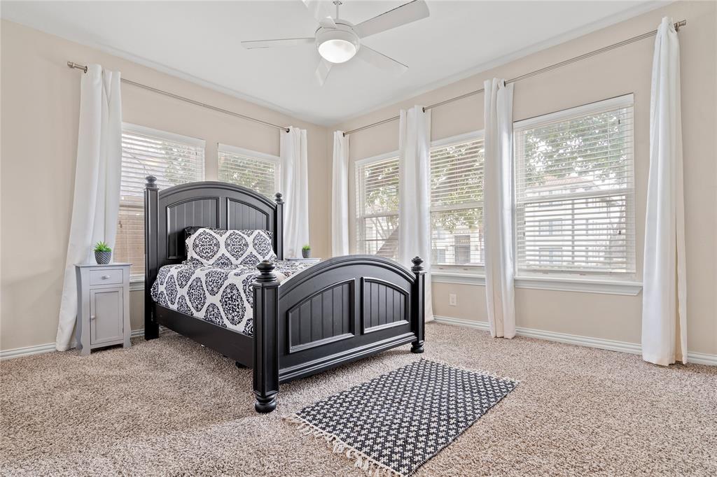 5503 Miller Avenue, Dallas, Texas 75206 - acquisto real estate best new home sales realtor linda miller executor real estate