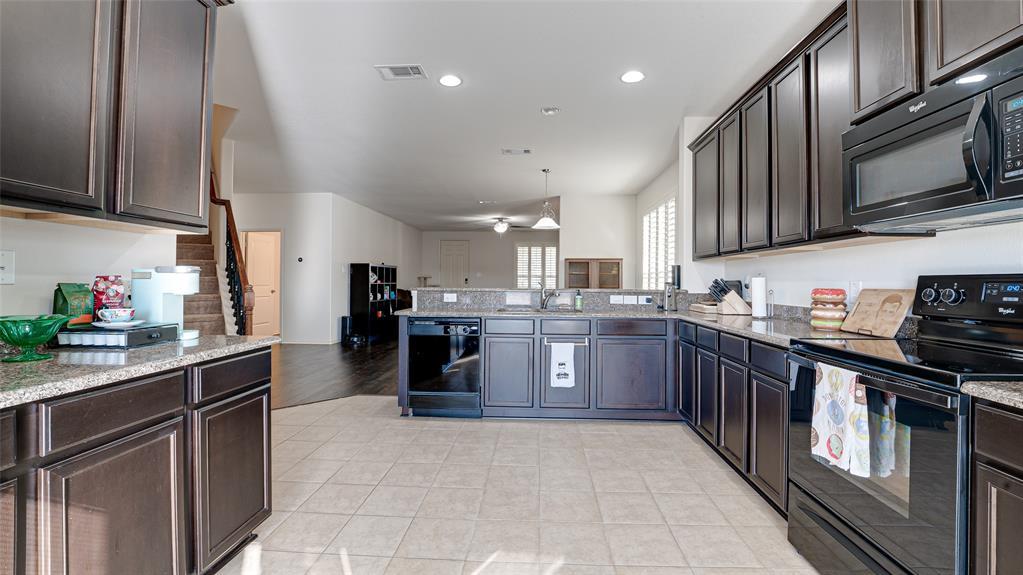 1734 Oak Glen  Drive, Wylie, Texas 75098 - acquisto real estate best listing agent in the nation shana acquisto estate realtor