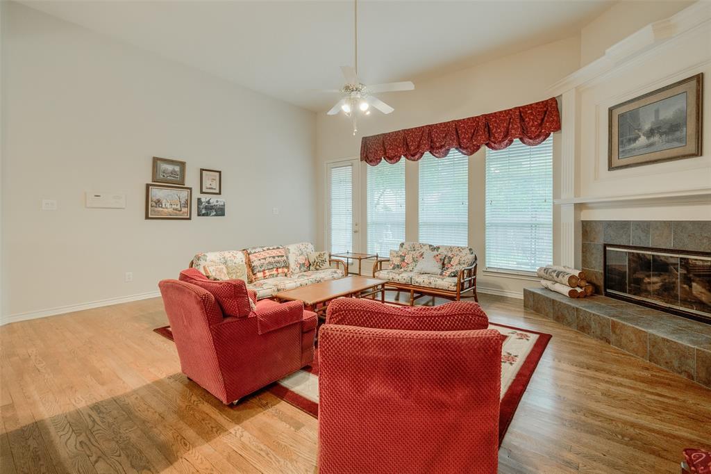 5600 Hillview Court, McKinney, Texas 75072 - acquisto real estate best luxury buyers agent in texas shana acquisto inheritance realtor