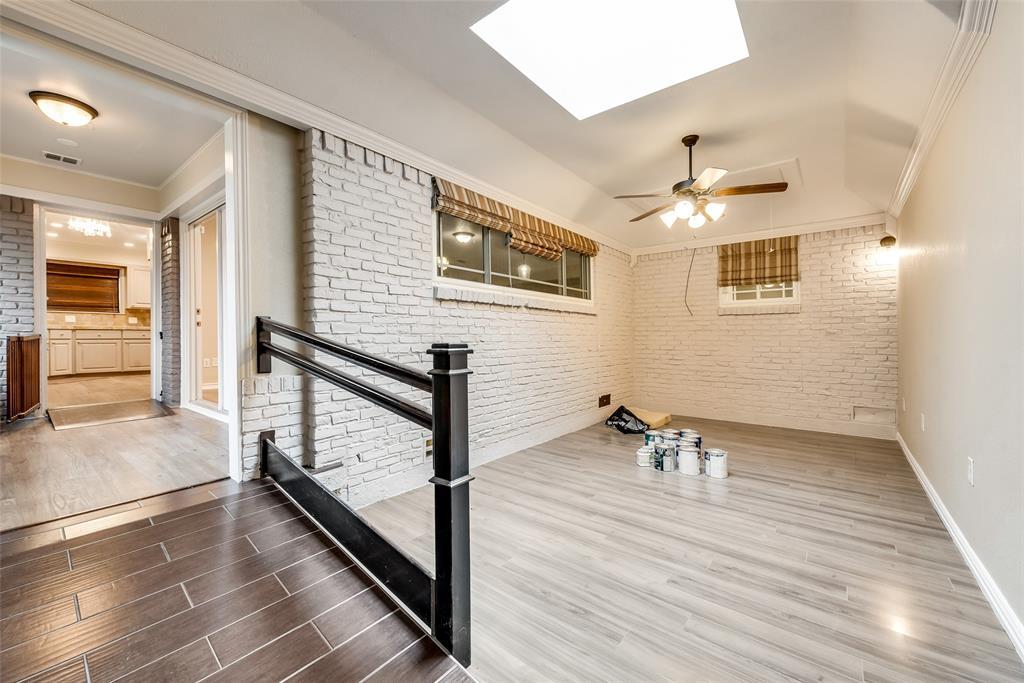 469 Pioneer Road, Rhome, Texas 76078 - acquisto real estate best new home sales realtor linda miller executor real estate