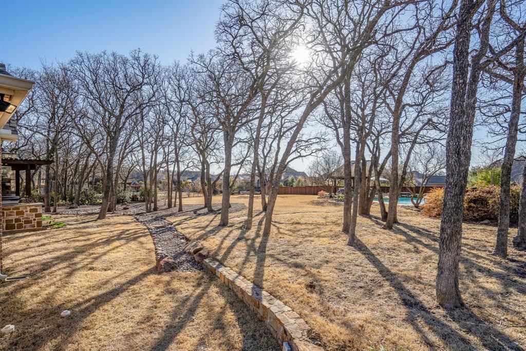 1008 Bourland Road, Keller, Texas 76248 - acquisto real estate smartest realtor in america shana acquisto