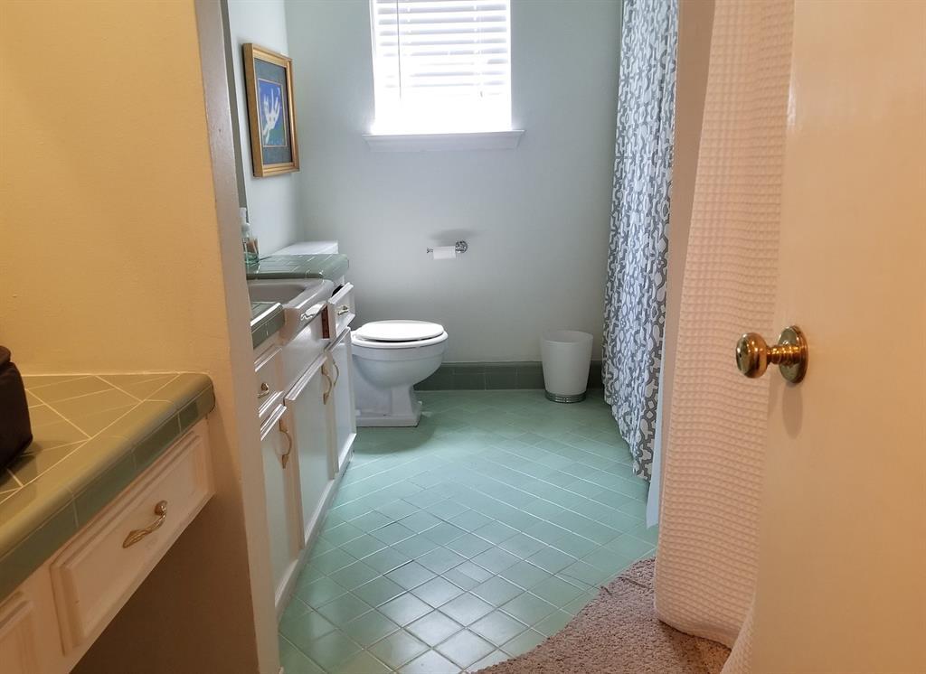 6106 Averill Way, Dallas, Texas 75225 - acquisto real estate best real estate company in frisco texas real estate showings