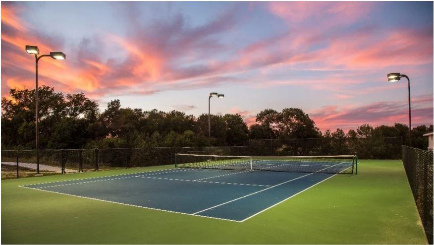2200 Chippewa Hills Gunter, Texas 75058 - acquisto real estate best realtor foreclosure real estate mike shepeherd walnut grove realtor