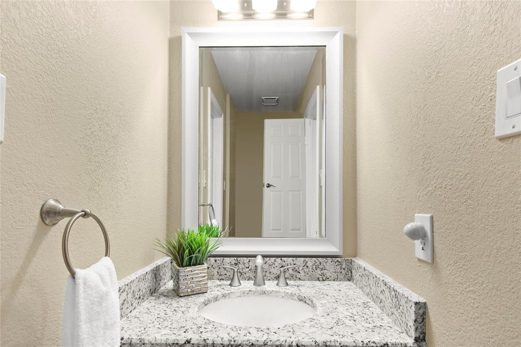 7616 England Drive, Plano, Texas 75025 - acquisto real estate best photo company frisco 3d listings