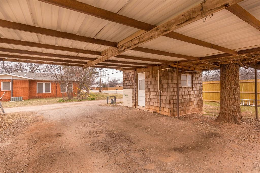 3257 Russell Avenue, Abilene, Texas 79605 - acquisto real estaet best boutique real estate firm in texas for high net worth sellers