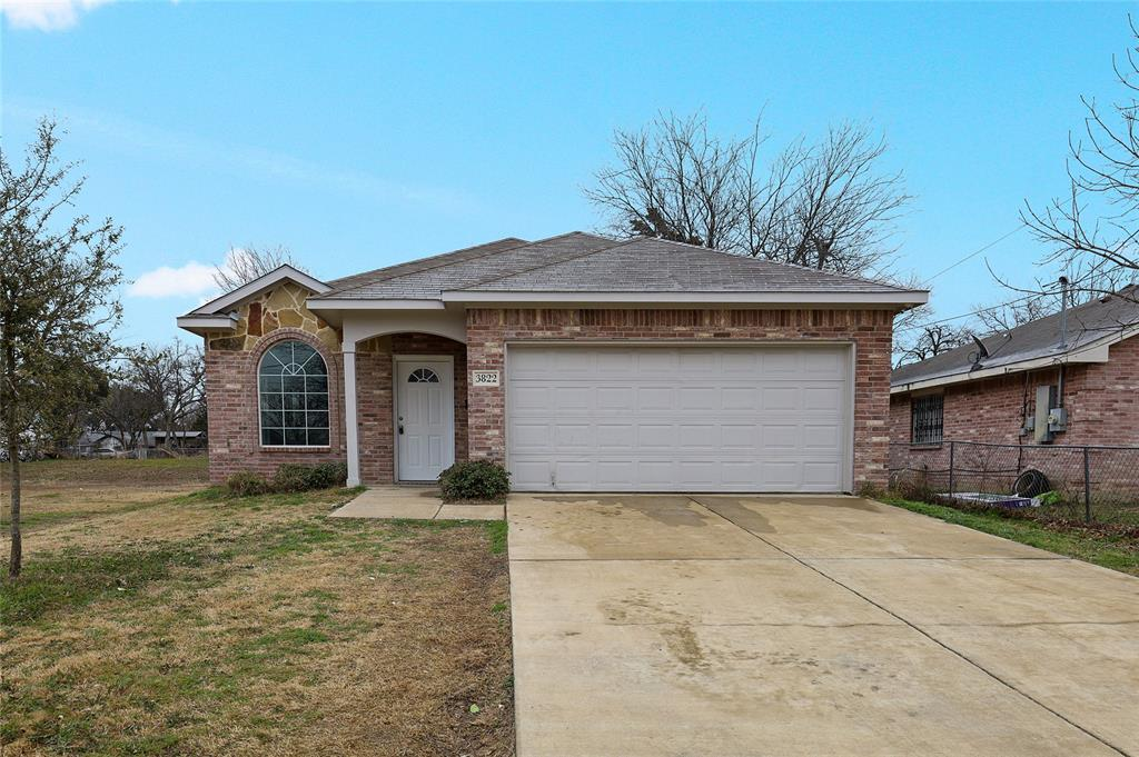 3822 Opal Avenue, Dallas, Texas 75216 - Acquisto Real Estate best plano realtor mike Shepherd home owners association expert
