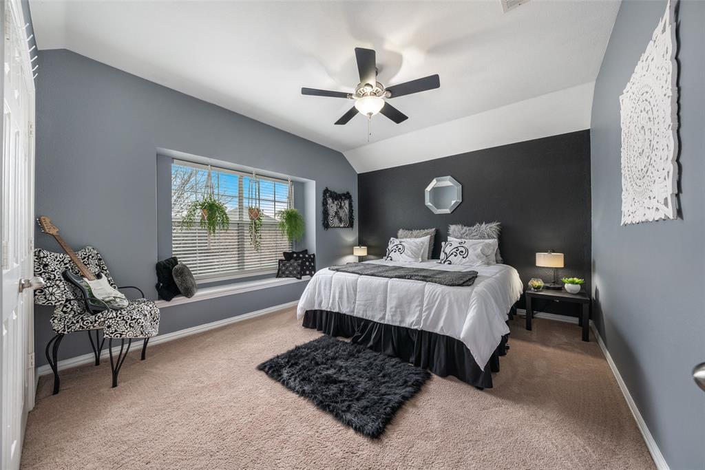2841 Tangerine Lane, Plano, Texas 75074 - acquisto real estate best realtor westlake susan cancemi kind realtor of the year