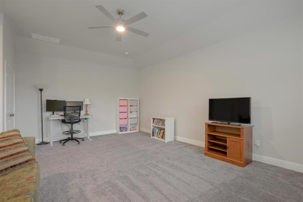 1657 Ashington Trail, Farmers Branch, Texas 75234 - acquisto real estate best photo company frisco 3d listings