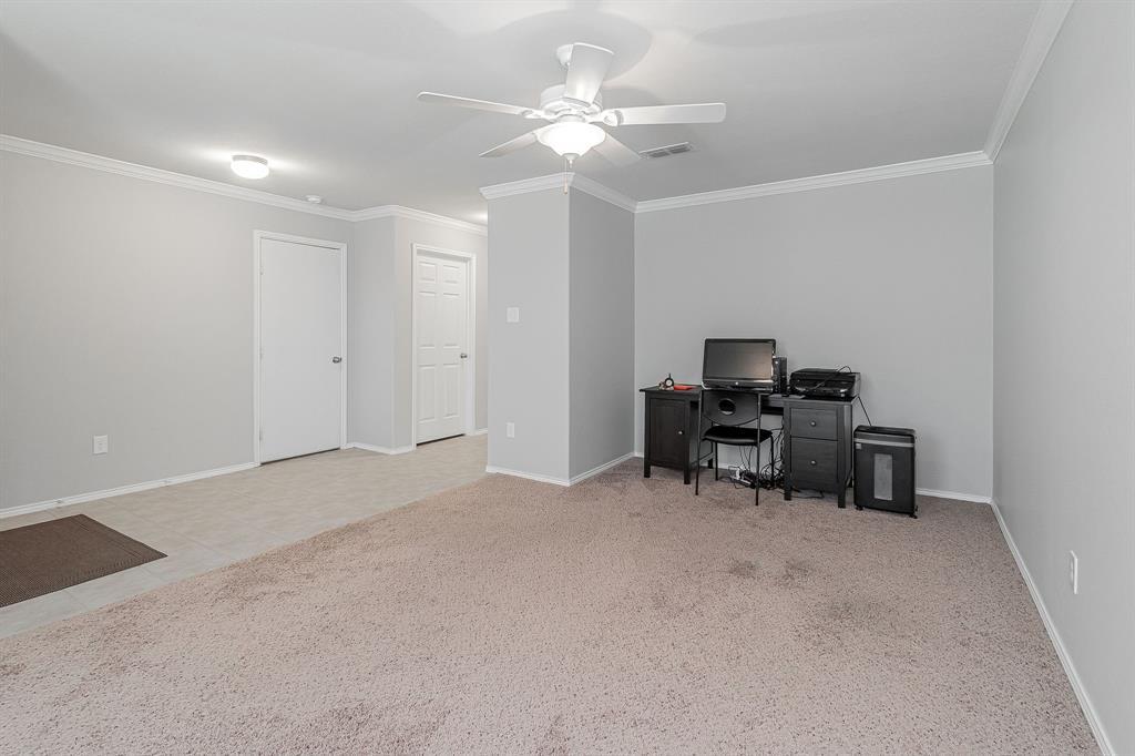 1721 Christopher Creek Drive, Little Elm, Texas 75068 - acquisto real estate best allen realtor kim miller hunters creek expert