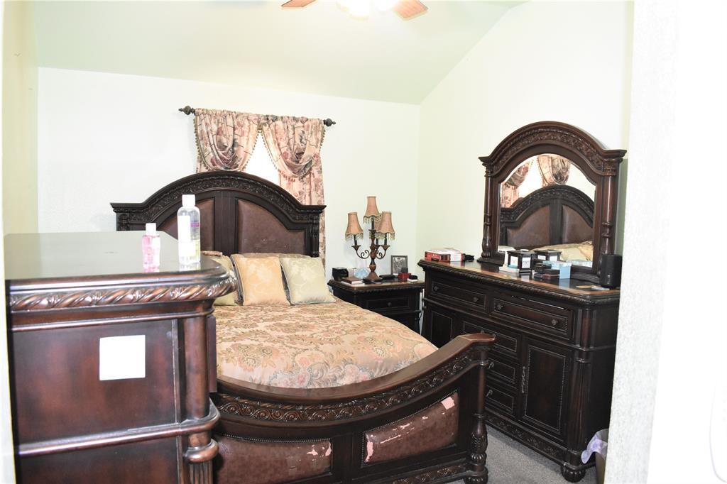1424 Chapman Drive, Lancaster, Texas 75134 - acquisto real estate best designer and realtor hannah ewing kind realtor